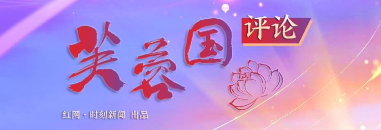 朝陽banner.jpg