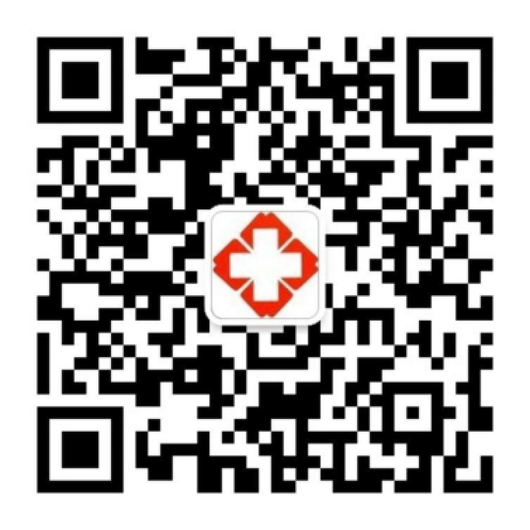 10f49f70-075e-4693-95dd-cde41abe5f30.jpg