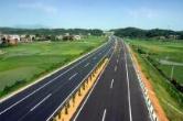 湖南:未发布消息前高速公路继续免费
