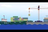 视频丨湖南497个重点项目全球招商 聚焦产业链强链补链