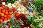 """辟谣侠盟丨这些蔬菜竟是""""致癌菜""""?吃蔬菜一定要记住这些······"""