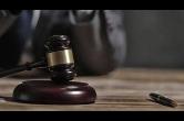 赔偿协议显失公平 浏阳检察支持起诉为当事人挽回重大损失