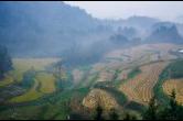 湖南省环保铁军建设经验在全国生态环境系统推介