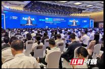2021年ye)瀾緇hu)聯網大(da)會烏(wu)鎮峰會開幕(mu) 將聚焦(jiao)5G和人工(gong)智能新趨勢