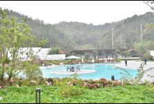 中国日报丨文化扶贫在行动·湖南篇 富在青山绿水间