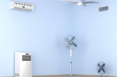 空气净化器能杀死新冠病毒?专家解释:不一定