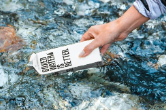 自来水中含有避孕药?别信饮用水的这六大谣言!