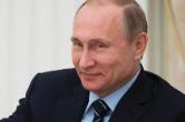 俄罗斯修宪公投结束,普京或可连任至2036年