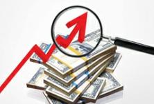 大数据|应届生在新一线城市平均薪酬达6807元