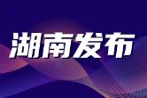 """党的建设专场发布会丨为实施""""三高四新""""战略提供坚强组织保证"""