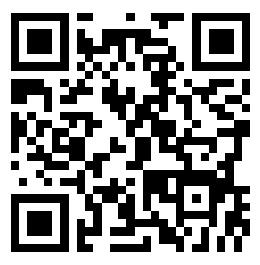 微信截图_20201124131900.png