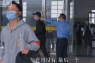 醴茶铁路故事|视频:车站长拍摄数百个镜头,致敬老铁路恢复