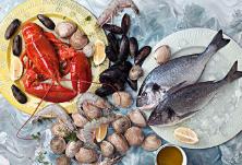 肉蛋鱼、海鲜不能吃了?误区