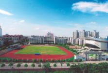 长沙城区首批普通高中录取控制线出炉