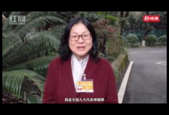 单晓明:优化通航运营环境 助推湖南通航产业发展