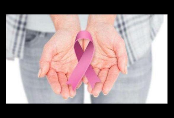 乳腺癌与吃喝有关?这三个说法假的