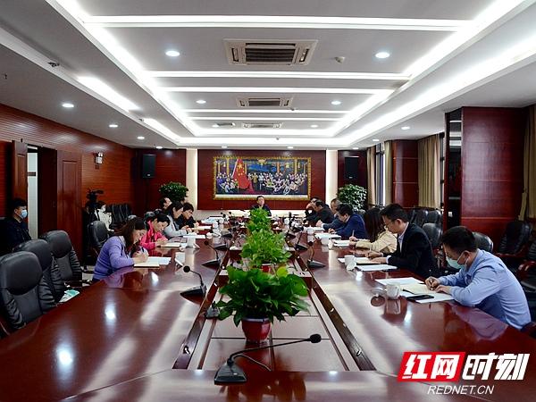 香港经典三级,免费在线观看的黄片,a片毛片免费观看,夫妻性生活影片市党外人士联合中心组开展2020年第一次集体学习