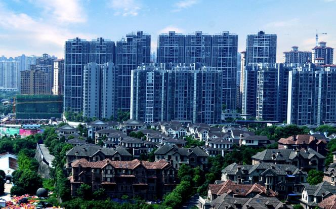 """香港经典三级,免费在线观看的黄片,a片毛片免费观看,夫妻性生活影片""""两会""""场外微联线:看得见的收获(一)"""