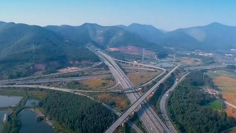 清明小长假 湖南接待游客541万人次