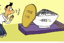 【漫评】报复性涨价