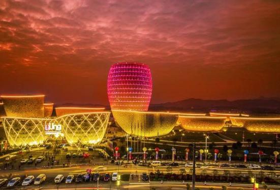 喜讯!醴陵市获评国家卫生城市