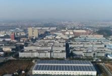 湖南经济加快复苏 主要行业用电量稳定恢复