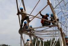 湖南推进重大能源项目建设 年内计划投资483.1亿元