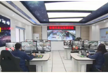 """新基建观察 5G助力湖南发展按下""""加速键"""""""