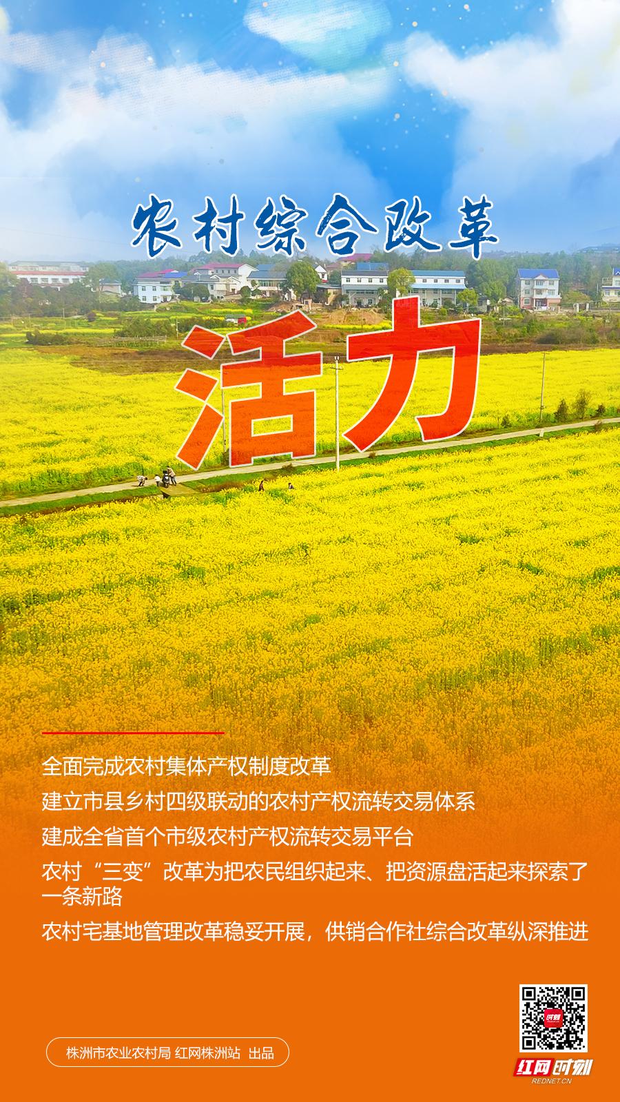 农业农村局6.jpg