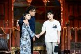 《欢乐喜剧人7》刘维温情致敬环卫工 宋晓峰田娃首次合体出演小品