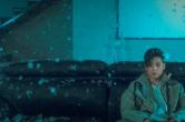 Amber刘逸云《blue》《vegas》双曲联发 新专辑《y?》呈现未来式惊喜