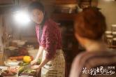 """《关于我妈的一切》今日上映 韩云云饰演弟媳""""烟火气""""温暖人心"""