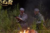 《我不是龙套》定档9月5日 钱小豪诠释龙套演员辛酸成长路笑中带泪