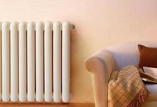 南方也有机会用暖气!政协委员谈南方供暖需求问题