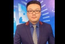 """萌说新语丨""""6000元硬币离职赔偿金""""是""""公司的霸权""""在作祟"""