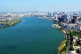 永州市五届人大常委会第三十次会议继续召开