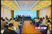 """直播丨正在发布!2021湖南春季乡村文旅节邂逅""""和""""文化"""