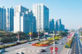 文明在于行为之美 长沙持续推进文明城市建设