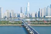 长沙晋升全国特大城市 市区人口数合计5980707人