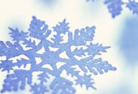 怀化城管:未雨绸缪 积极应对低温雨雪冰冻天气