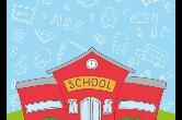 全国中小学联网率达99.7% 信息化推动优质教育资源共享