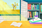 今天,该给孩子看什么书?