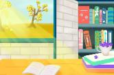 做好读物管理协同 打造书香氛围