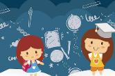 """从幼儿园到小学,衔接""""陡坡""""如何变""""缓坡"""""""