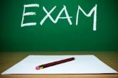 2021湖南高中学业水平合格性考试成绩发布,查询方法看这里