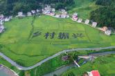 不一样的小康路丨美丽乡村看新化:一村一户皆美景