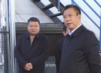 桂阳:规范生产经营 促进中药材产业良性发展