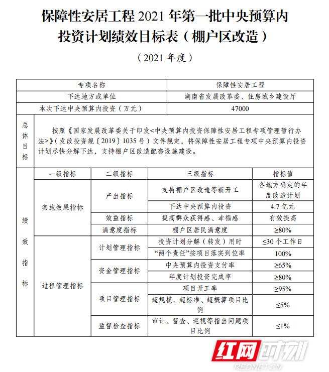 QQ截图20210223132855_副本.png