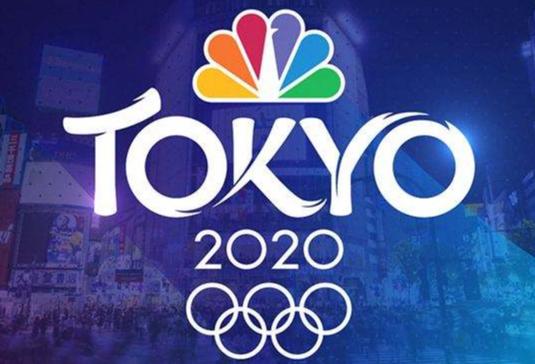 国际奥委会与多方就东京奥运会进行磋商