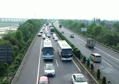 """安全警示:湖南高警局开展""""百日行动""""专项整治"""